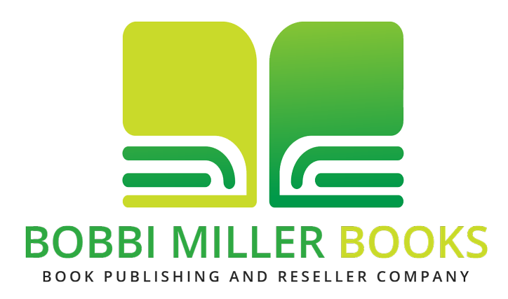 Bobbi  Miller Books
